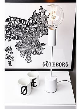 Globen Lighting 420208