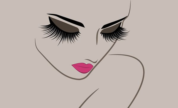 Eyelash Extensions – How To Apply And Remove?
