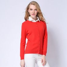 http://womensclothingdeals.com/products/ladies-2016-new-fashion-long-sleeve-cashmere-cardigan-for-women-spring-autumn-knitted-crewneck-slim-cardigan-sweater-female-tops/     Tag a friend who would love this! For US $15.27    FREE Shipping Worldwide     Get it here ---> http://womensclothingdeals.com/products/ladies-2016-new-fashion-long-sleeve-cashmere-cardigan-for-women-spring-autumn-knitted-crewneck-slim-cardigan-sweater-female-tops/