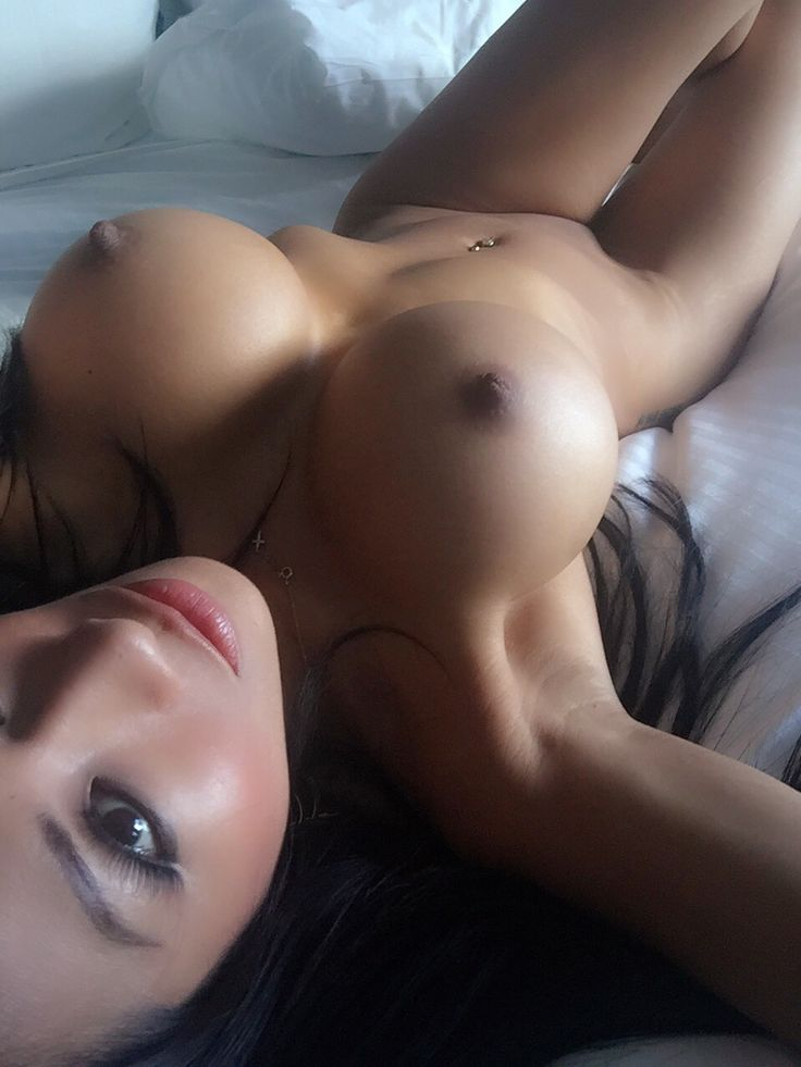 14 Best Sexy Naked Girls Images On Pinterest  Beautiful Women, Curves And Good -3063