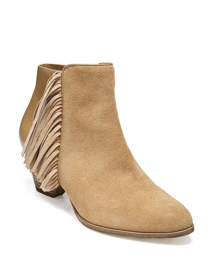 Kinetica Boot