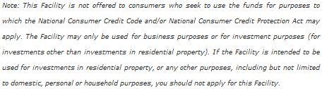 #Property Development #Finance & Investment Australia.