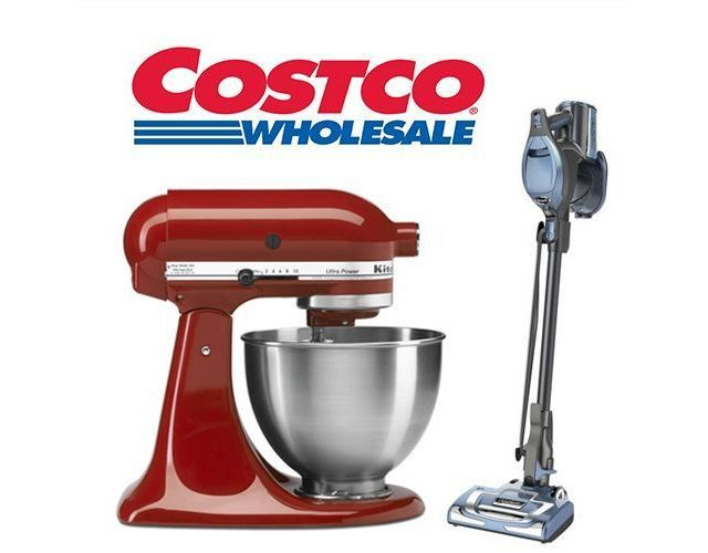 Costco Online-Only & Spring Savings Offers Sale (costco.com)