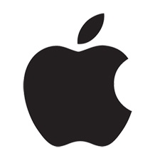 Apple Updates Printing Drivers