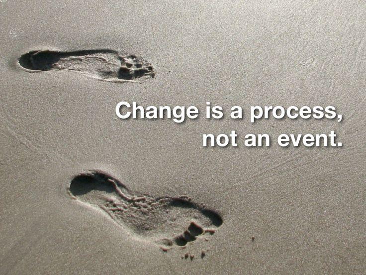 change.png (1024×768)