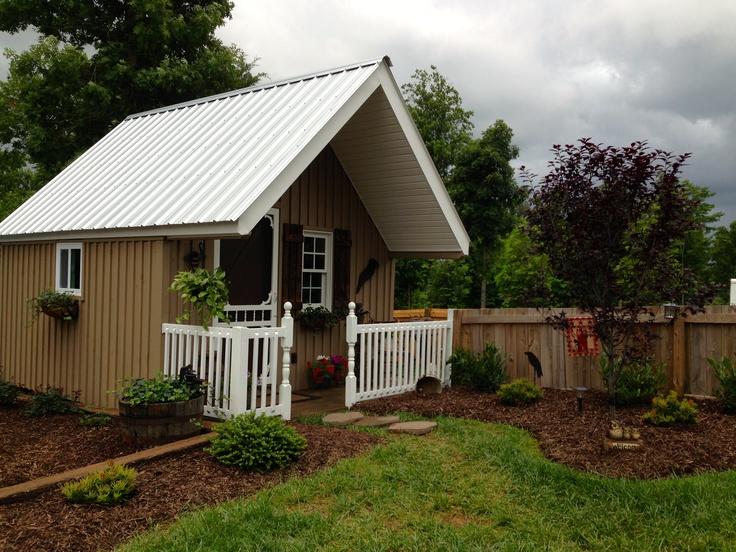 42f8ed9d289e1f9b58e9f877c41032e7  tiny cabins roof gardens