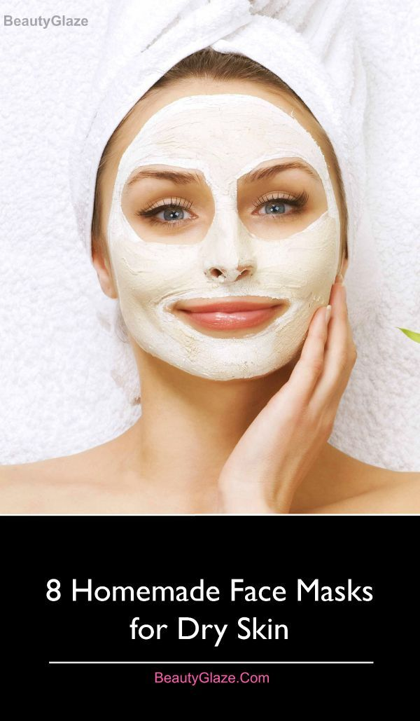 Do you have dry skin and feel like your skin is tightened after cleansing your face?They began to defend your wrinkles, red spots and your skin peel? I prepared a fewrecipes of masks for dry skinwhich, combined with regular exfoliation and daily care ritual tone and brighten skin. Homemade facial masks with natural ingredients in …