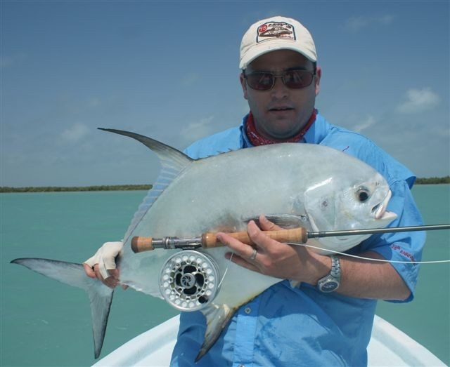 988 best images about most wanted fish on pinterest for Grumpys fishing report