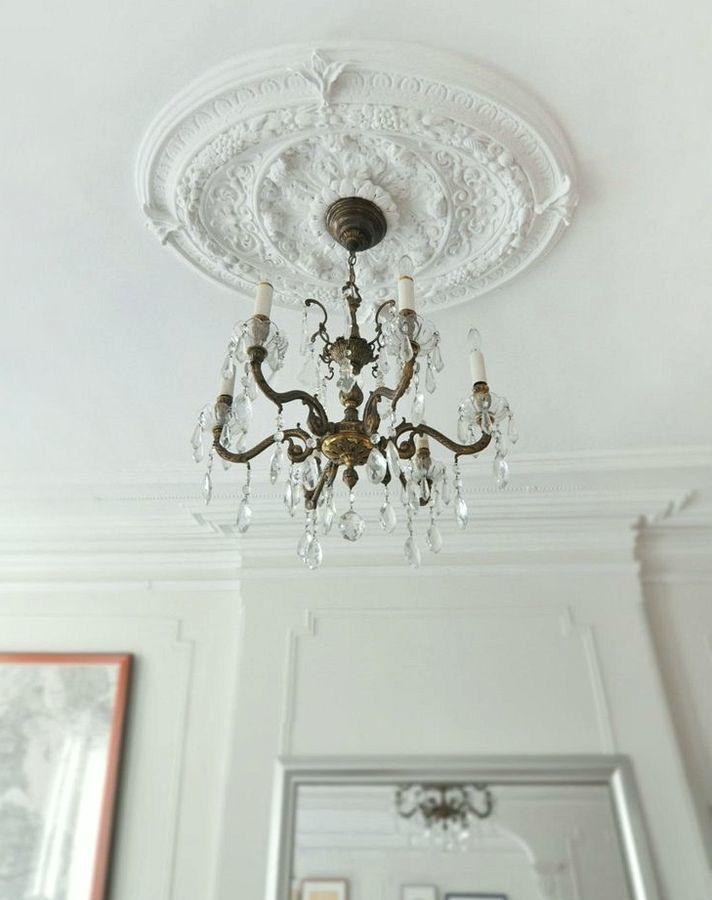 Best 25 Plaster Ceiling Design Ideas On Pinterest Ceiling Design Living Room Living Room