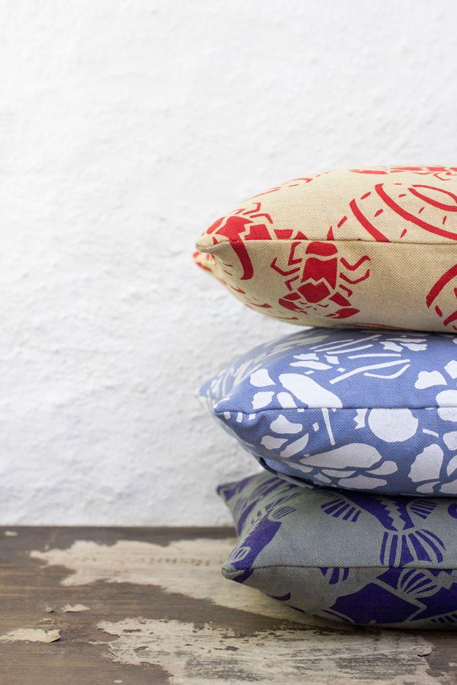 JennySibthorp_Folksy-Cushions