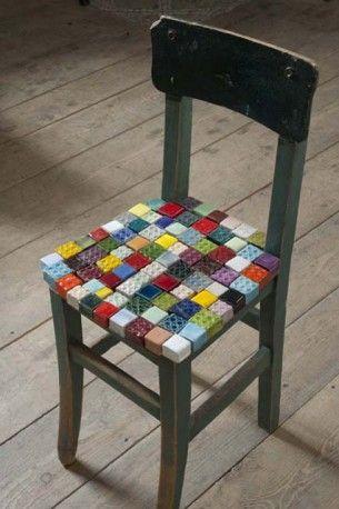 Ta.Ta. Unconventional Design For Kids: MV% Ceramics Design