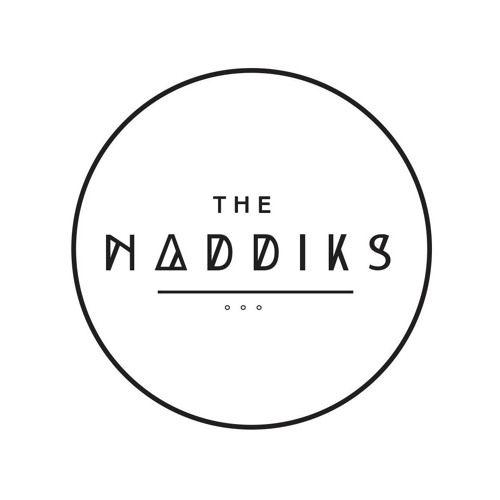 Visit The  Naddiks on SoundCloud