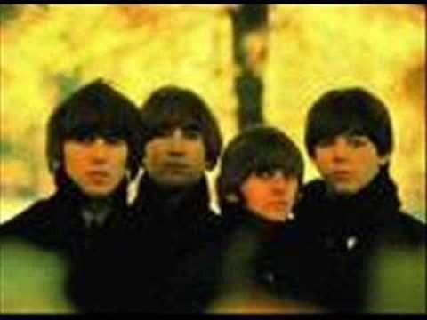 The Beatles - Obla Di Obla Da (Life Goes On)