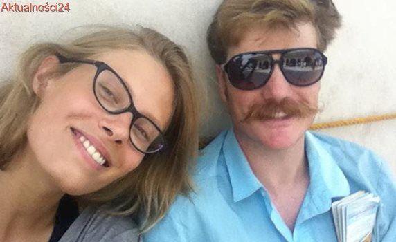 Smutny koniec małżeństwa Julii Pietruchy. Mąż oskarża ją o kradzież jego twórczości