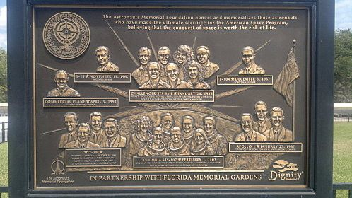 16.04.2012 kennedy space center (29)