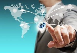 International Business Development – Vinson Real Estate Group #small #business #grants http://money.nef2.com/international-business-development-vinson-real-estate-group-small-business-grants/  #international business # International Business Development VINSON is here to help your family or business make the transition. We can expedite everything from finding a place to locate a business to finding a proper school. The size of Los Angeles markets, the City s access to the world, breadth of…