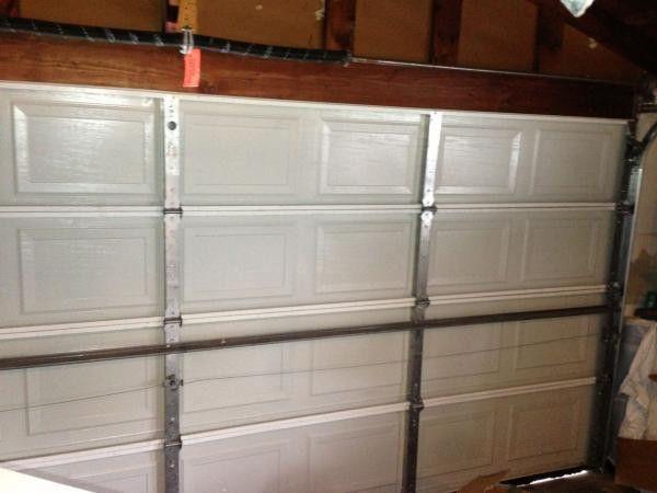 20 Best Ideas Diy Garage Door Strut Diy Garage Door Garage Door