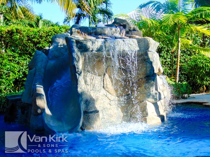 46 best Waterfalls  Rocks images on Pinterest Waterfall