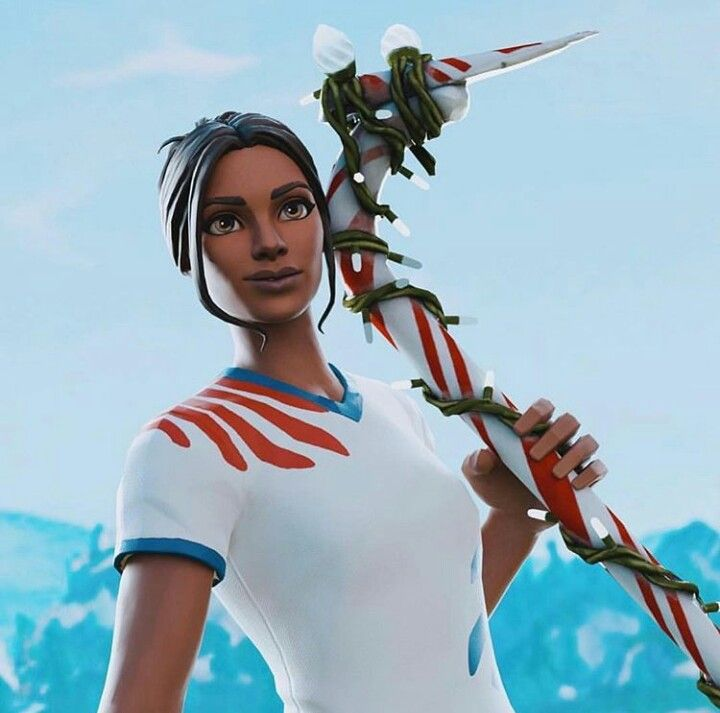 Pin By Nitro Teqz On Fortnite Best Gaming Wallpapers Skin Images Gaming Wallpapers