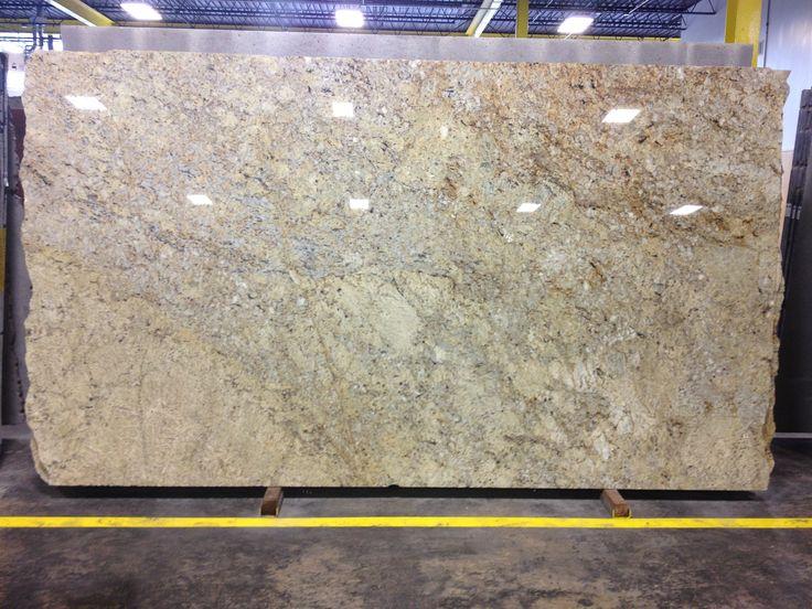 Countertop Material Similar To Granite : ... very similar. I love it!! Kitchen Spaces Pinterest Granite