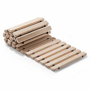 rollbarer-gartenweg-birkenholz