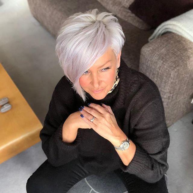 Ombre Human Hair Extensions Body Wave 1B Grey Ombre Body Wave Brazilian Human Hair Weave Bundles Peruvian Malaysian Indian Black Grey Colors