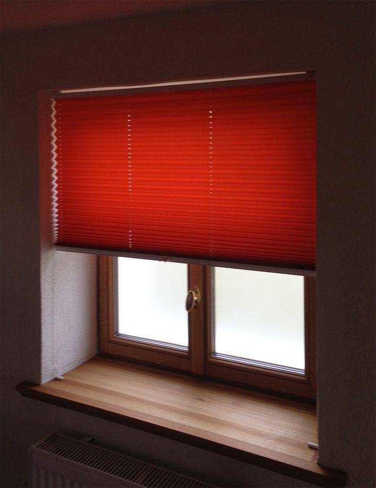 30 besten t r flur terrasse bilder auf pinterest. Black Bedroom Furniture Sets. Home Design Ideas