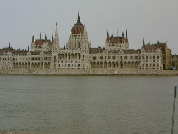 Buadapest