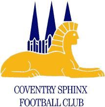 Coventry Sphinx FC