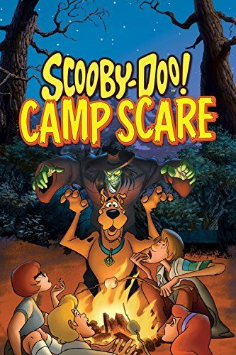 Scooby-Doo! Camp Scare Amazon Instant Video ~ Frank Welker, https://www.amazon.com/dp/B004MJXF9I/ref=cm_sw_r_pi_dp_f2l6ybD4WTR2S