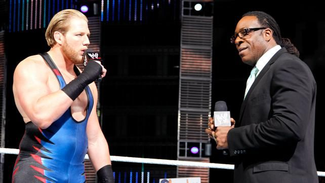 Wrestlemania 30, WWE Pictures, WWE Results, TNA Impact - Part 272