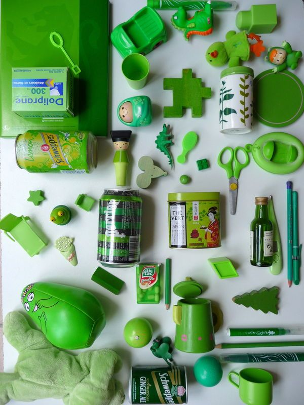 Green Things Greeny Things Pinterest Toys The O