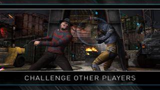 Mortal Kombat X #gaming #games #indiedev #hack #bot #cheat #gamehack https://t.co/N5ZmAqS2fg