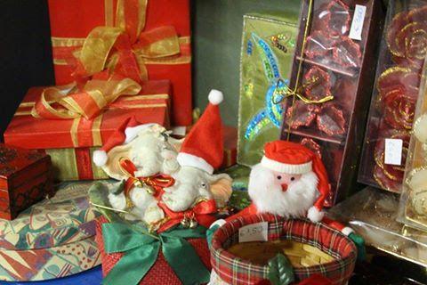 Mancano solo pochi giorni a Natale ...... - Gruppo Progetti Uomo Cooperativa Sociale GPU | Facebook