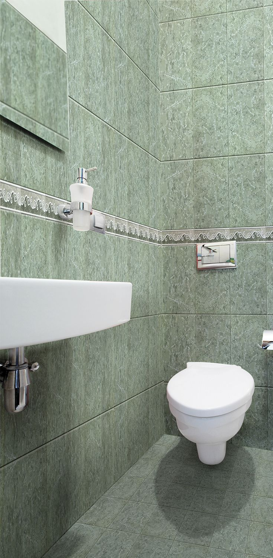 16 best bathrooms images on pinterest bathroom mercury and homes visit us vitromex dailygadgetfo Gallery