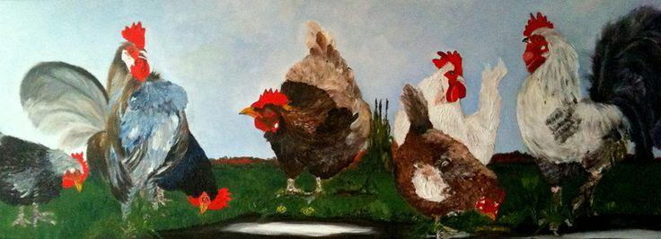 kippentocht