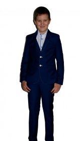 #Kommunionanzug, #Blazer Anzug zur Kommunion, #Jungenanzug