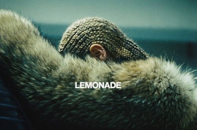 Beyonce's Lemonade album charges in at No. 1 on the Billboard 200, giving the superstar her sixth chart-topper. The set earned 653,000 equivalent album units...