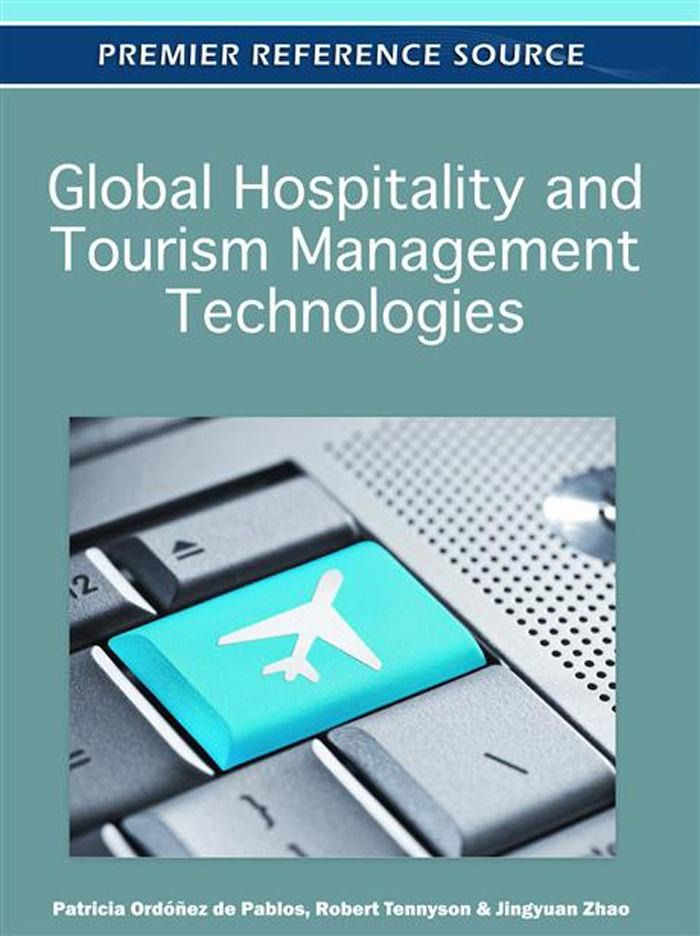26 best hospitality and tourism internships images on