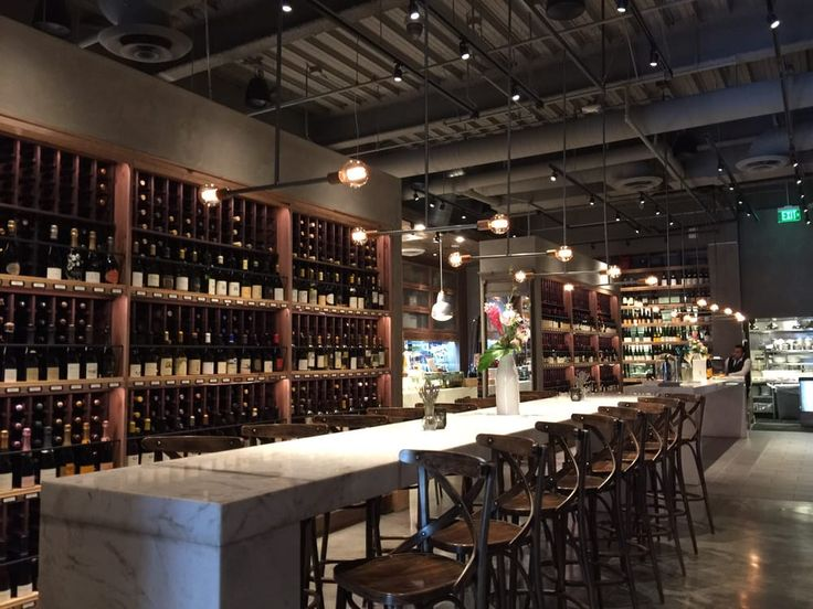 Amazing Interior Of Bar Gallery   Home Decorating Ideas And .