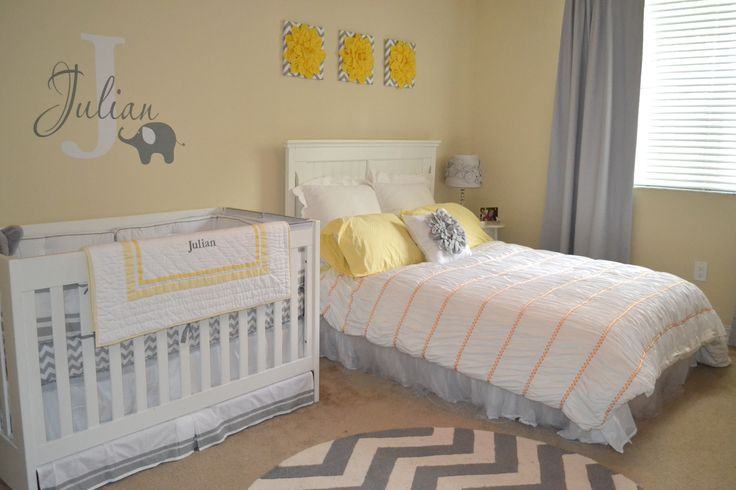 Boy and girl shared bedroom kids bedrooms pinterest for Bedroom ideas for siblings sharing