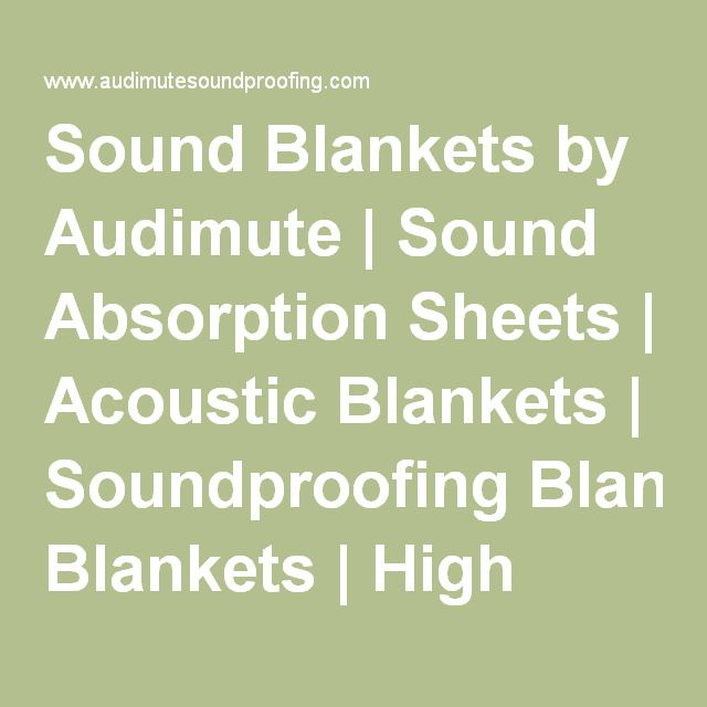 roblox studio how to make sound zones