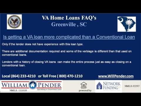 current va mortgage rates san diego