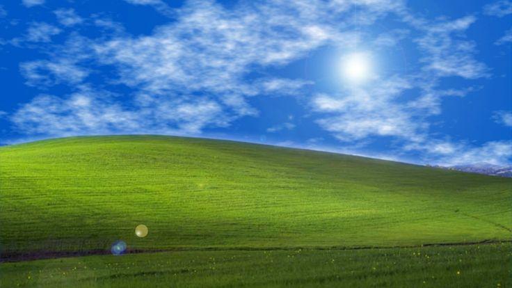 Windows Xp Luna Background Windows Pinterest Windows