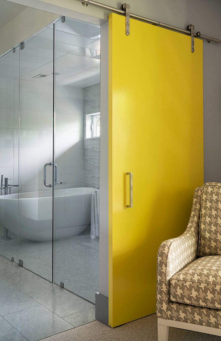 87 best colorful bathrooms images on pinterest bathroom ideas
