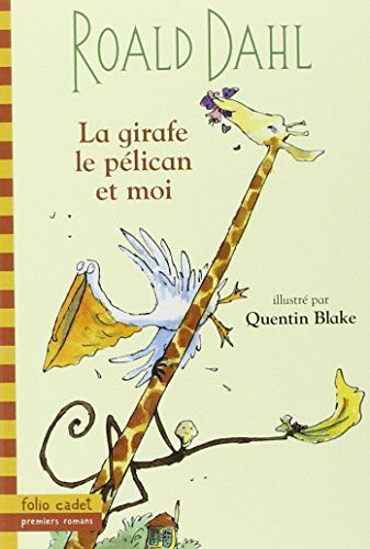 La girafe, le pélican et moi de Roald Dahl http://www.amazon.fr/dp/2070553361/ref=cm_sw_r_pi_dp_RDI5ub0GNVJ05
