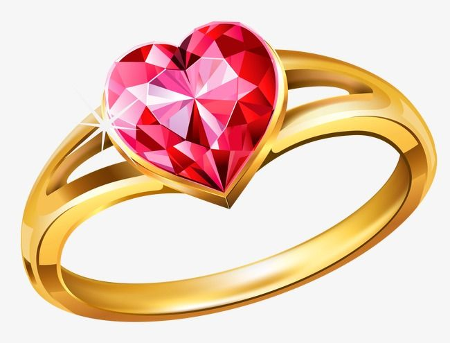 Ring Jewelry Crafts Seiko Famous And Precious Png Transparent Clipart Image And Psd File For Free Download Heart Gemstone Heart Shaped Diamond Ring Gold Rings