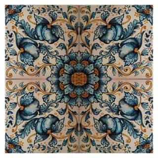 127 Best Italian Floor Tiles Images On Pinterest | Tiles, Mosaics And Live