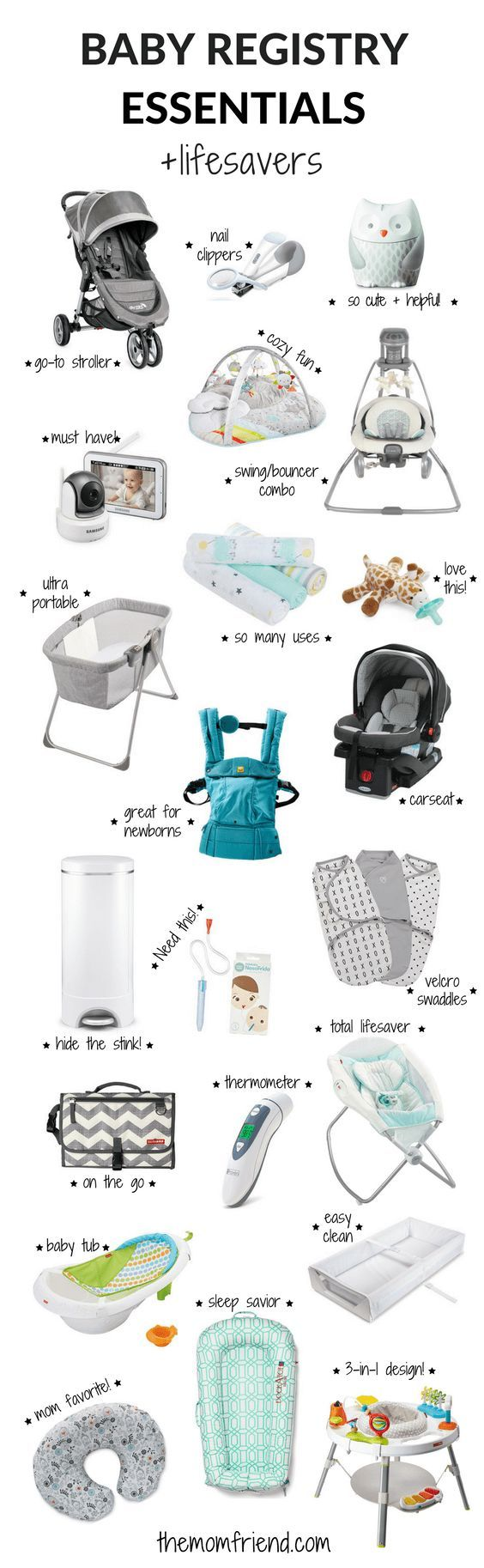 Baby Gift Register Uk : The best real moms ideas on toddler hair