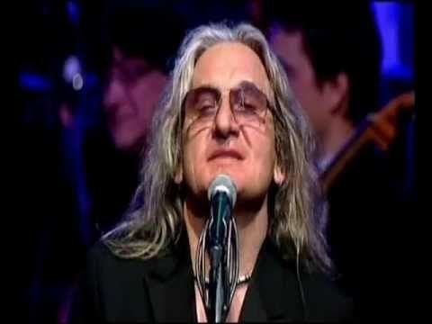 Perfect Symfonicznie - Niewiele Ci mogę dać (koncert ) - YouTube
